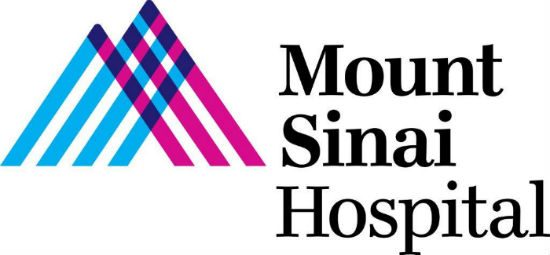 Mount Sinai Health System - Shuttle Bus Live Tracker